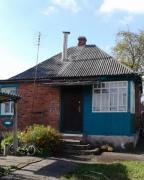 Дом, Буды, Харьковская область (422795 2)