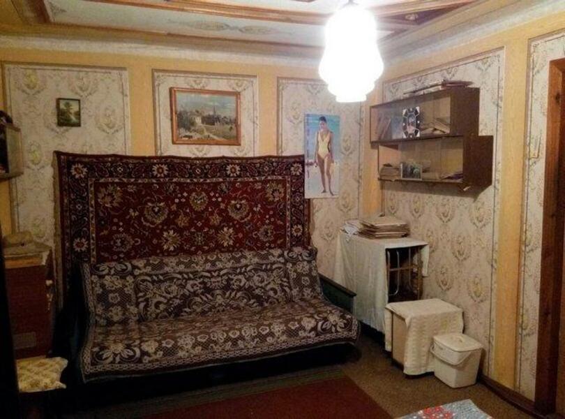 Дом, Шелкоплясы, Харьковская область (422862 5)