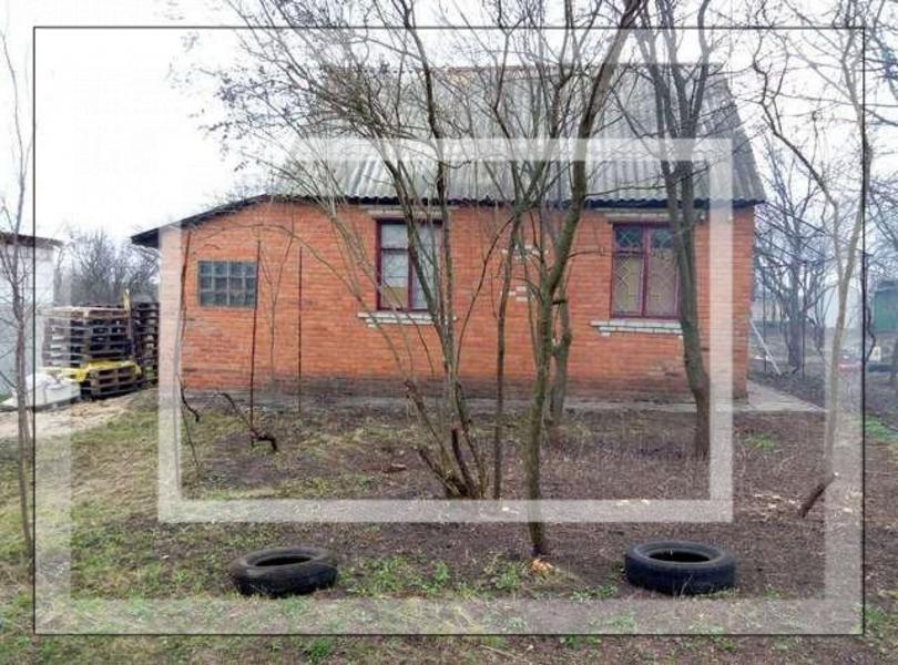 Дом, Казачья Лопань, Харьковская область (422862 6)