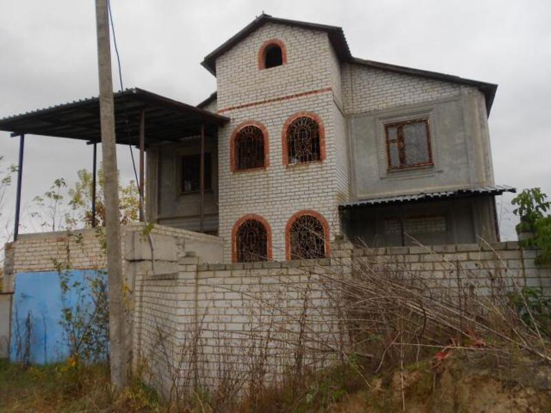 Дом, 12-комн., Сиряки, Дергачевский район