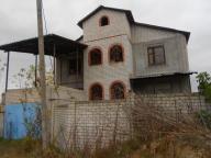 Дом, Сиряки, Харьковская область (423228 1)