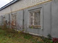 Дом, Сиряки, Харьковская область (423228 2)