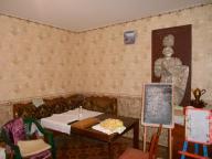 Дом, Сиряки, Харьковская область (423228 3)