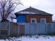 Дом, Коробочкино, Харьковская область (423657 1)