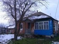 Дом, Коробочкино, Харьковская область (423657 2)