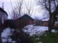 Дом, Коробочкино, Харьковская область (423657 3)