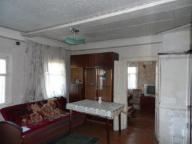 Дом, Мерефа, Харьковская область (423978 4)