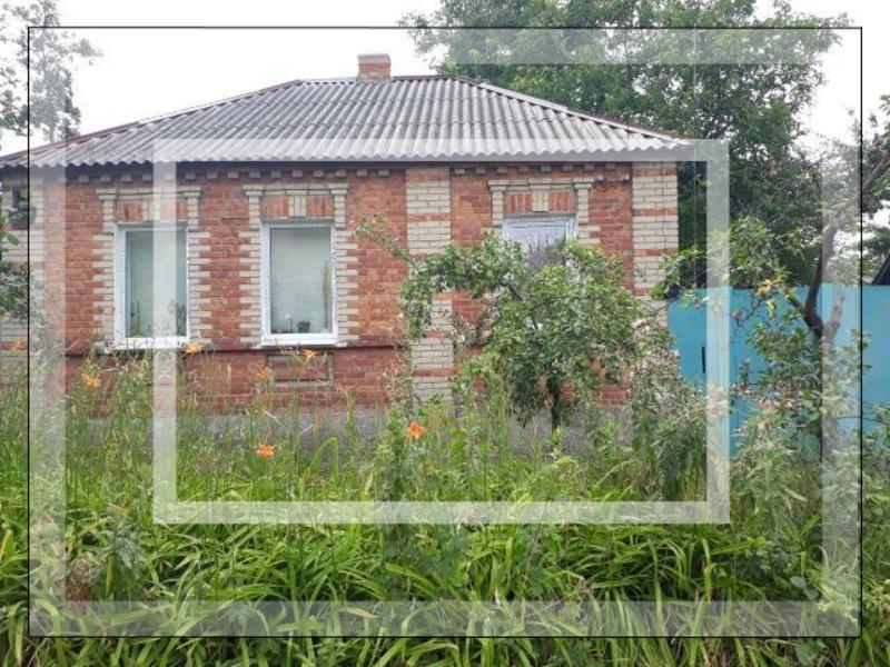 Дом, Харьков, ПАВЛЕНКИ (424022 6)