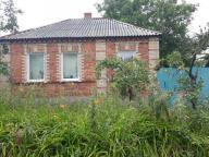 Дом, Харьков, ОДЕССКАЯ
