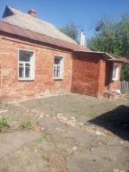 Дом, Борки, Харьковская область (424045 1)