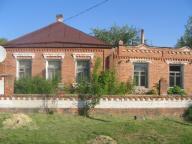 Дом, Липцы, Харьковская область (424096 2)