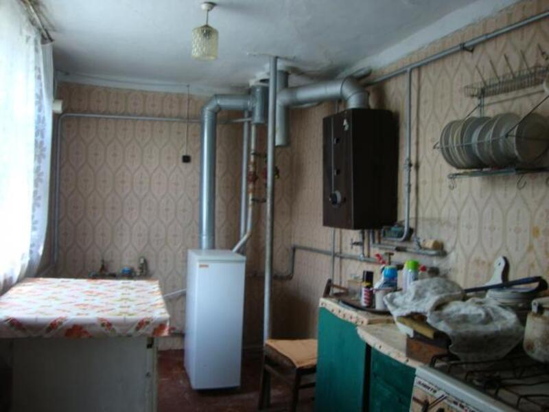 дом, Каменная Яруга, Харьковская область (424463 15)