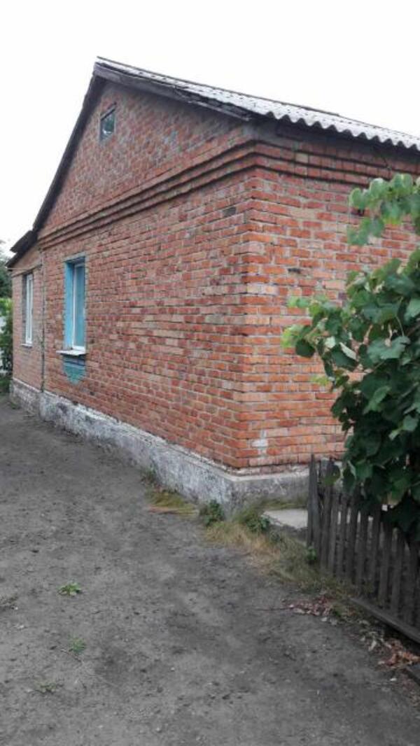 Дом, Харьков, ИВАНОВКА, Харьковская область (424654 3)