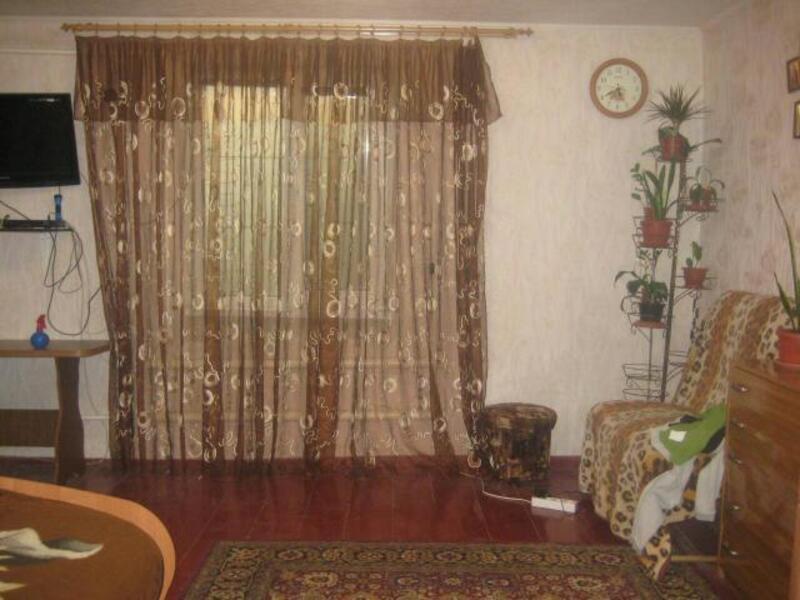 Дом, Харьков, Холодная Гора (424765 1)