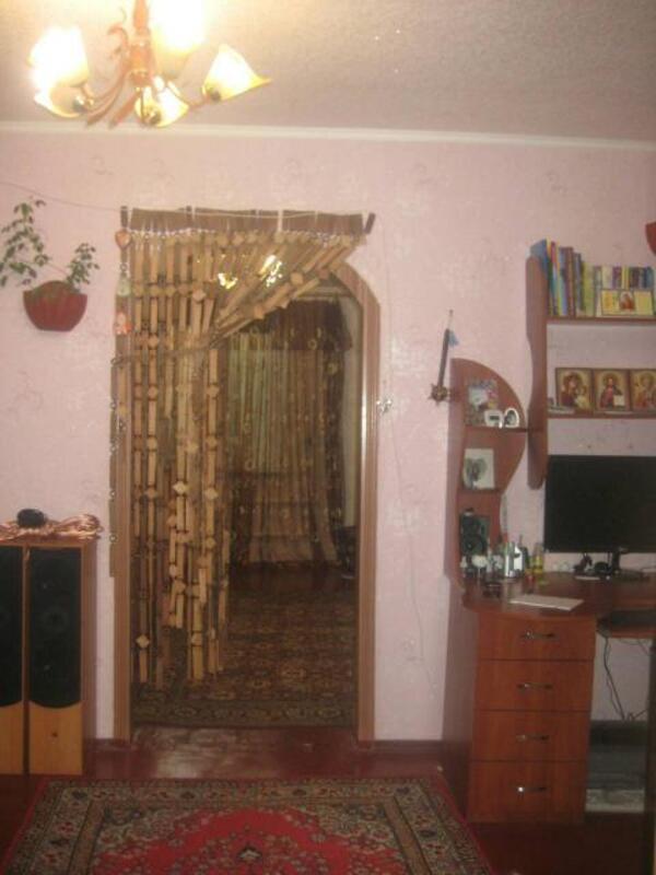 Дом, Харьков, ФИЛИППОВКА (424765 4)