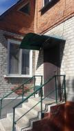 Дом, Пивденное (Харьк.), Харьковская область (425105 1)