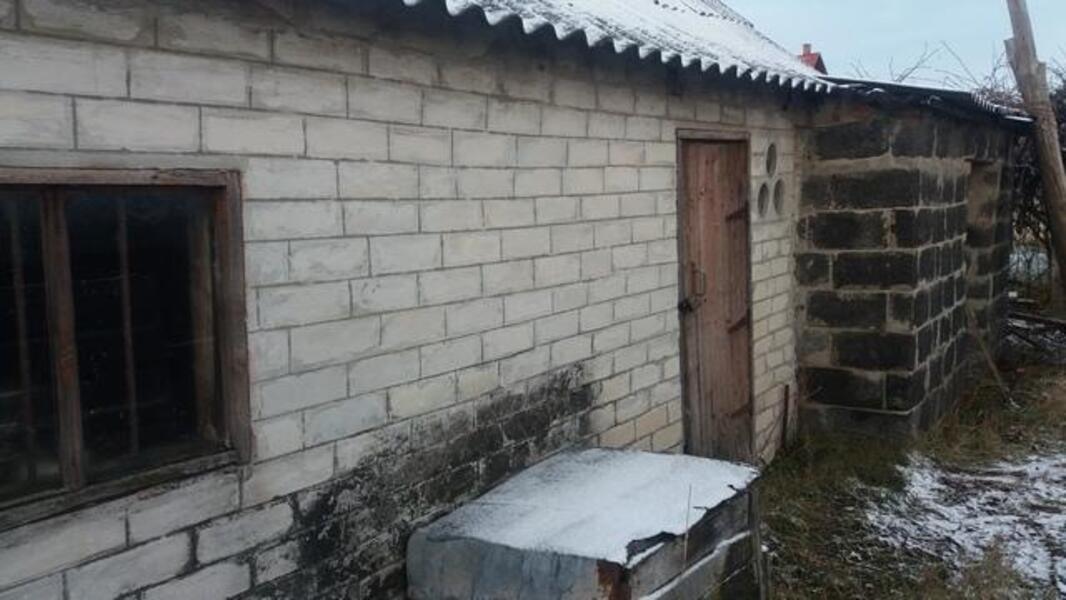 Дом, Тарановка, Харьковская область (425269 5)