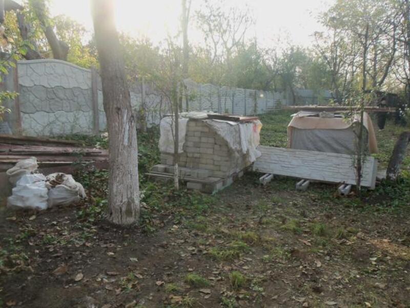 дом, Харьков, Ледное,  метро м. Холодная Гора (425364 4)