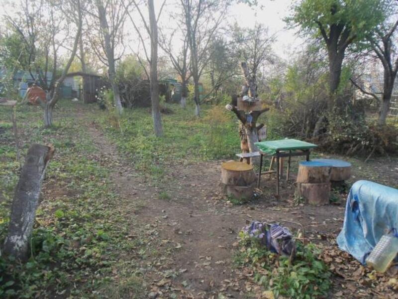 дом, Харьков, Ледное,  метро м. Холодная Гора (425364 5)