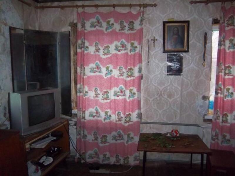 Дом, Хорошево, Харьковская область (425383 7)