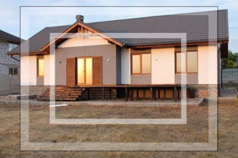 Дом, Дергачи, Харьковская область (425565 5)