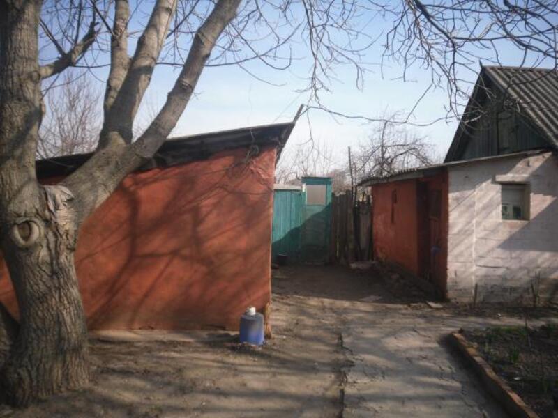 Дом, Слатино, Харьковская область (425762 9)