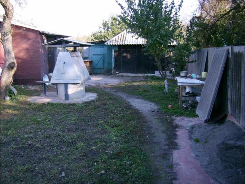 Дом, Харьковская область (425860 2)