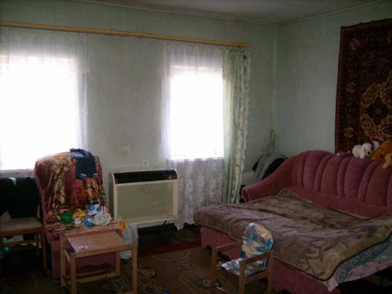 Дом, Харьковская область (425860 3)