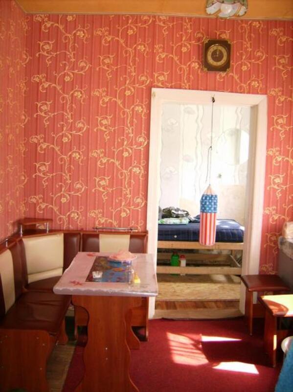 Дом, Харьковская область (425860 5)