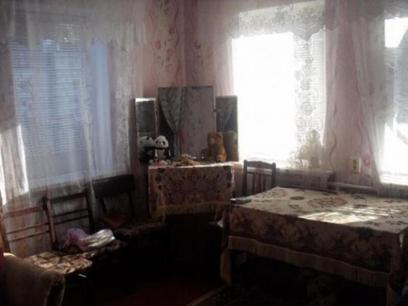 Дом, Слатино, Харьковская область (425897 14)