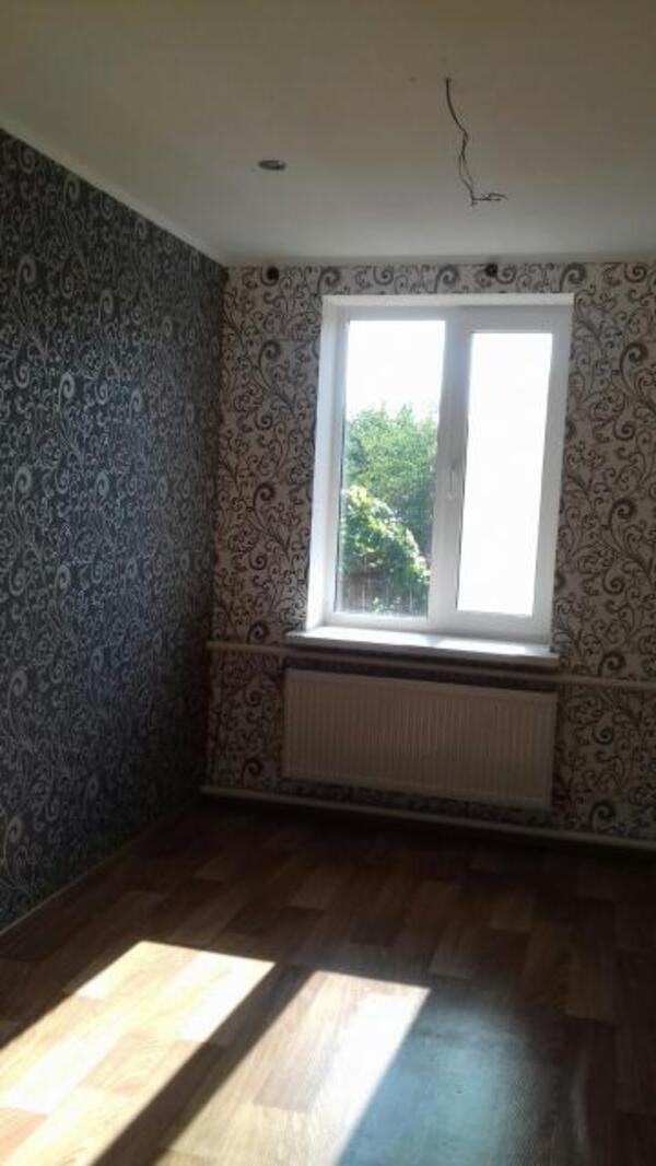 Дом, Новая Водолага, Харьковская область (426126 1)