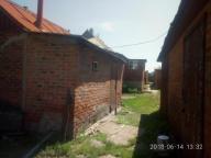Дом, Лиман, Харьковская область (426339 1)