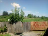Дом, Лиман, Харьковская область (426339 2)
