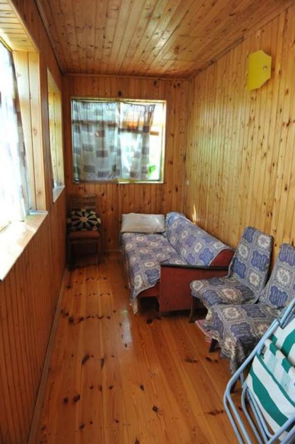 Дача, 4-комн., Дергачи, Дергачевский район