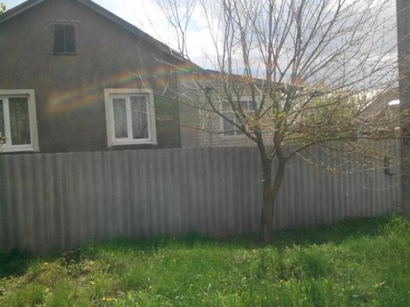 дом, 3 комн, Харьковская область, Волчанский район, Вильча, Волчанское направление (426708 6)