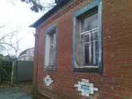 Дача, Каменная Яруга, Харьковская область (426789 6)