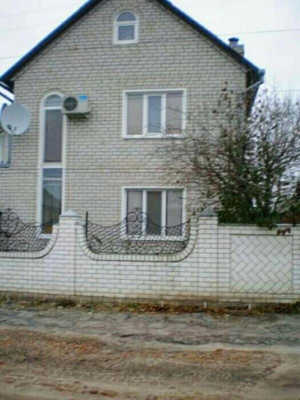 Продажа дома в Харьковcкой области 6