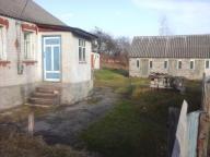 Дом, Тарановка, Харьковская область (426907 11)