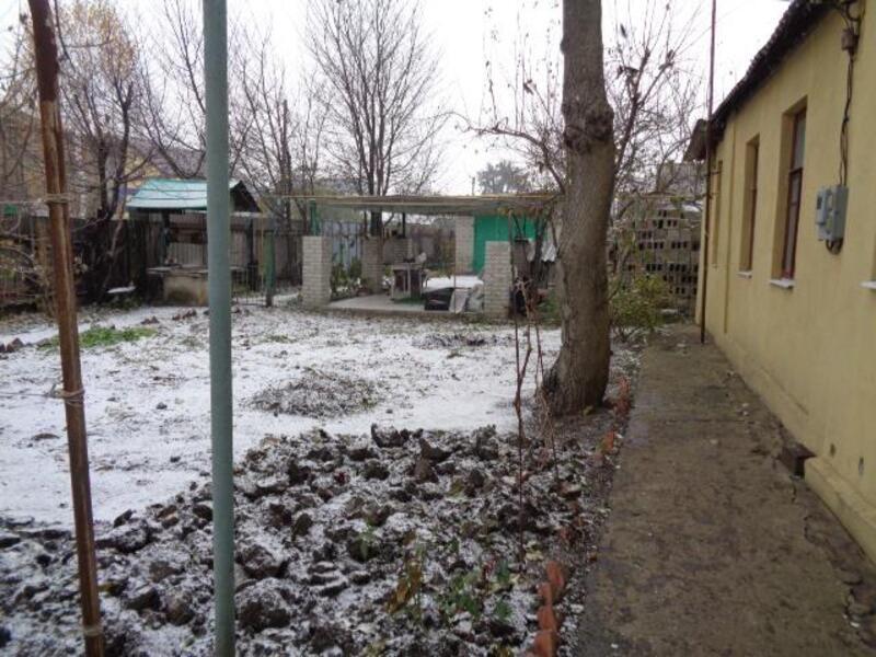 Дом, Русские Тишки, Харьковская область (426938 2)
