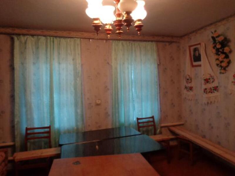 Дом, Русские Тишки, Харьковская область (426938 3)