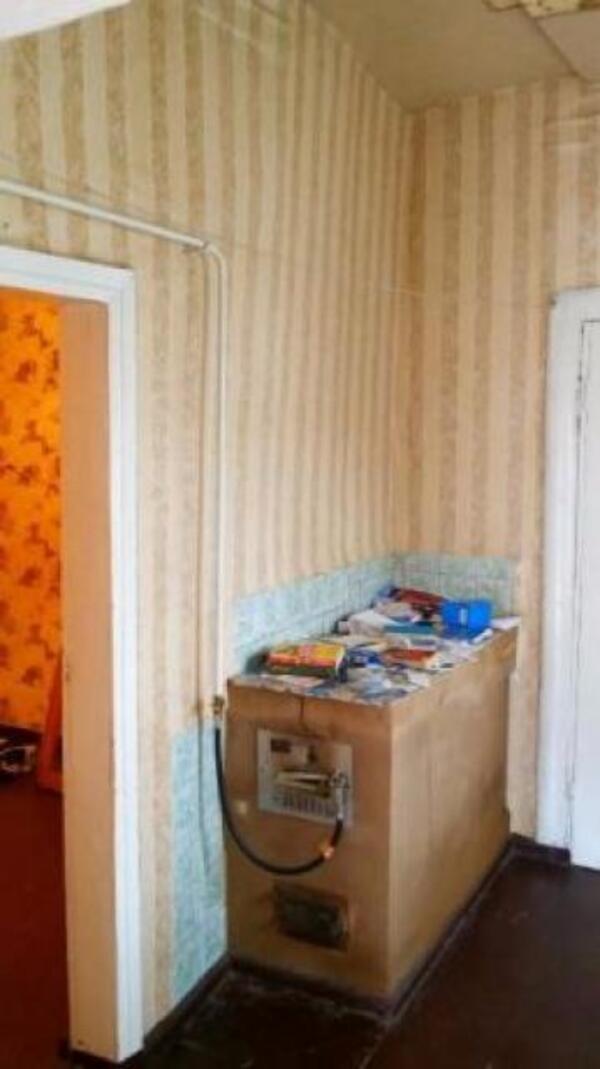 Дом, Змиев, Харьковская область (427262 5)
