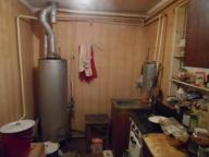Дом, Люботин, Харьковская область (427766 18)