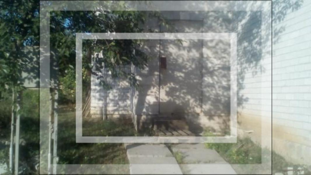 Дом, Малая Даниловка, Харьковская область (428061 1)