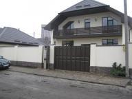 Дом, Харьков, Жуковского поселок (428168 1)