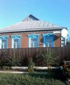 Дом, Солоницевка, Харьковская область (428385 7)