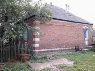 Дом, Чкаловское, Харьковская область (428585 1)
