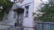 Дом, Бабаи, Харьковская область (428618 1)