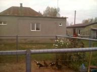 Дом, Песочин, Харьковская область (428869 1)