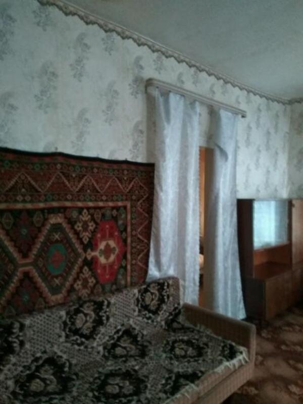 Дом, Высокий, Харьковская область (428995 4)