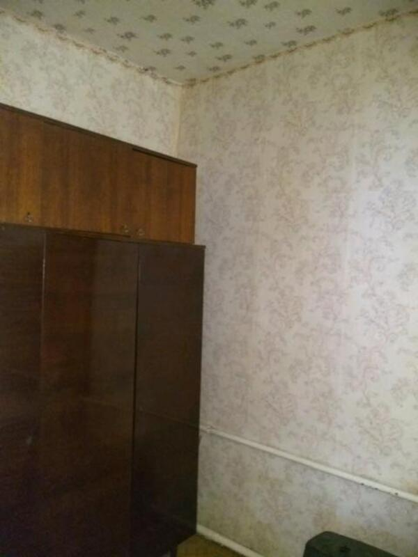 Дом, Высокий, Харьковская область (428995 5)